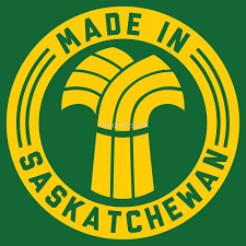Made in Saskatchewan